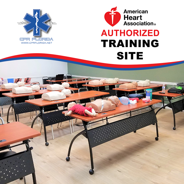 cpr florida cpr aed bls first aid classes